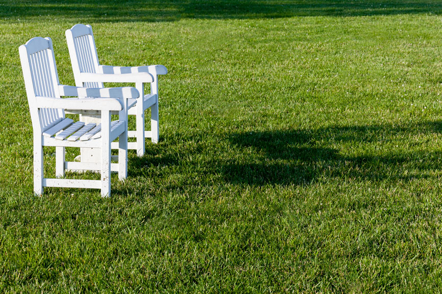 Betterlawns Lawn Chairs Image Better Lawns And Gardens
